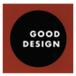 Good Design 2001: PowerLever™ Grass & Hedge Shear GS53