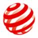 Reddot 2009: Helicoidal Splitting Wedge SAFE-T