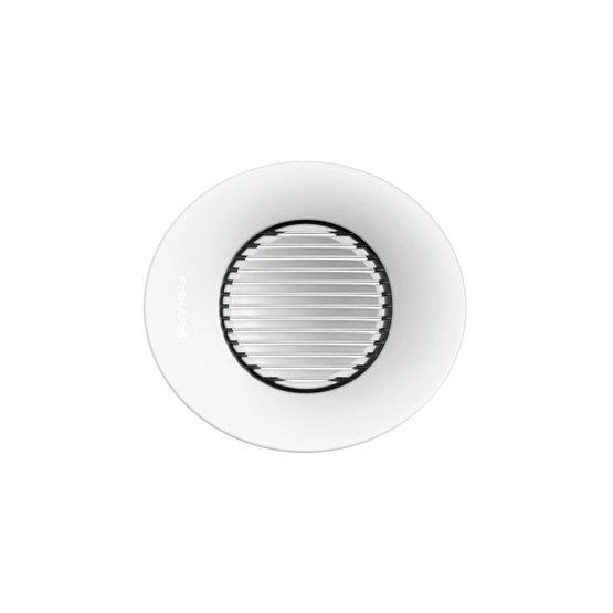 Functional Form Egg slicer