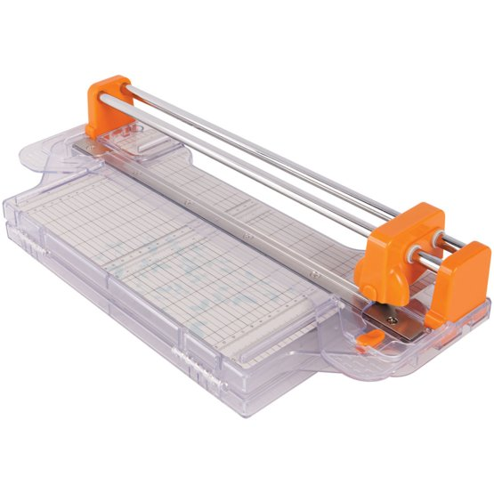 ProCision™ Paper Trimmer