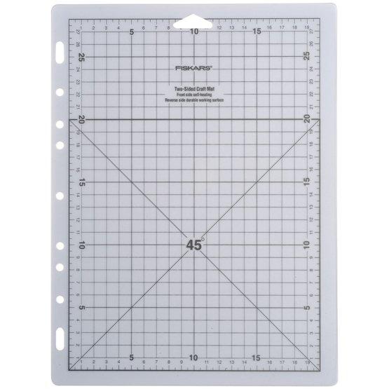 ShapeCutter™ Mat - 23x30cm - A4