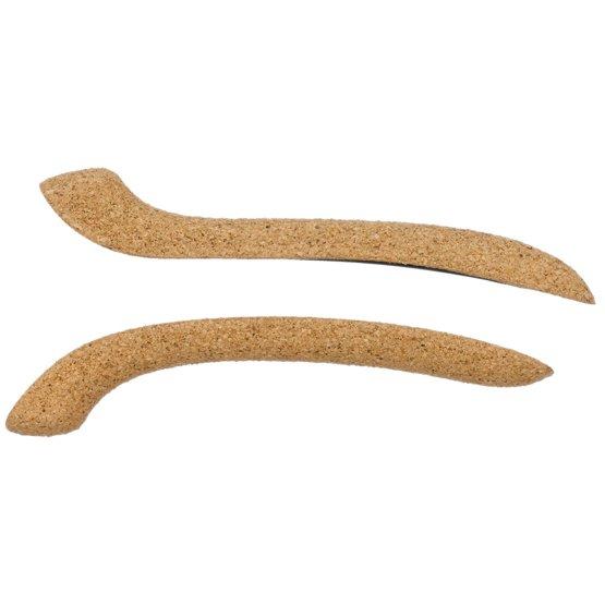 Quantum cork grips for 111970