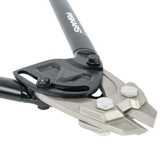 Powergear Bolt Cutter 610mm