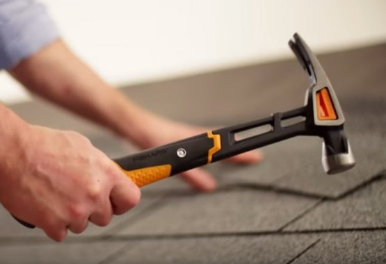 Helping you work smarter, one tool at a time