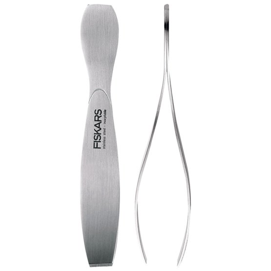 Functional Form Fish tweezers