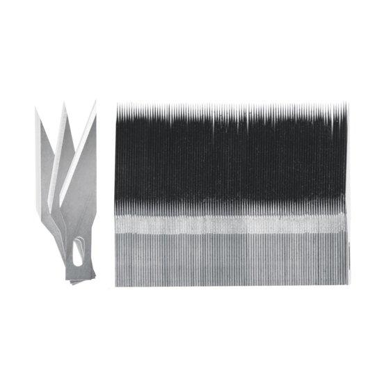 Standard #11 Blades (100 Pack)