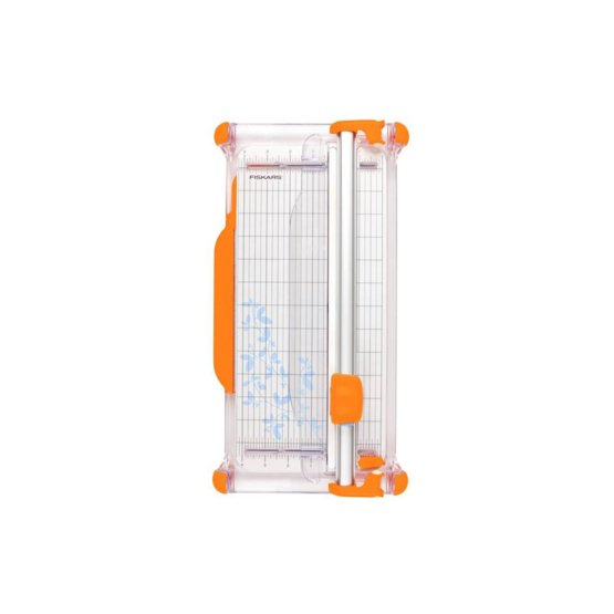 """Scrapbooking Rotary Paper Trimmer (12"""")"""