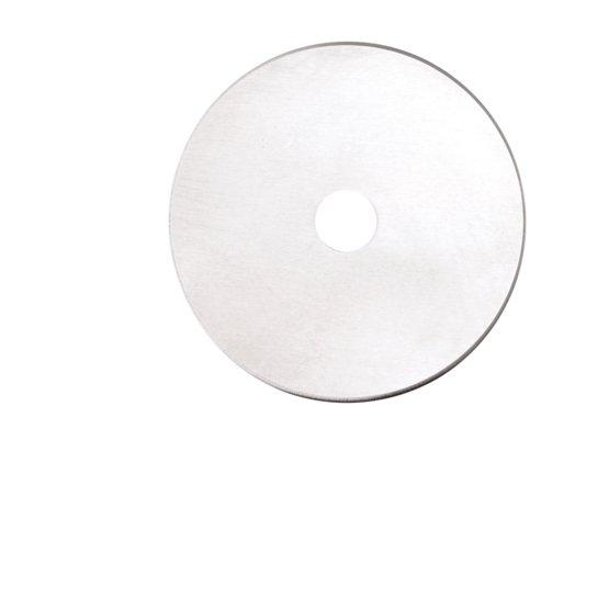 Straight Rotary Blade (60 mm)