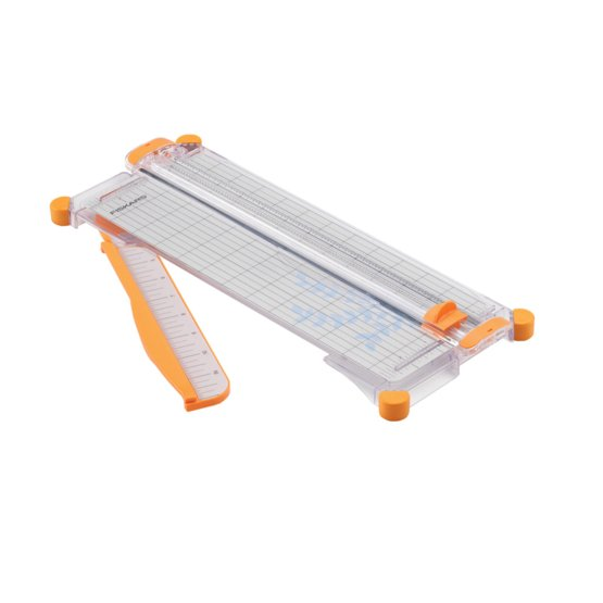 "SureCut™ Scrapbooking Paper Trimmer (12"")"