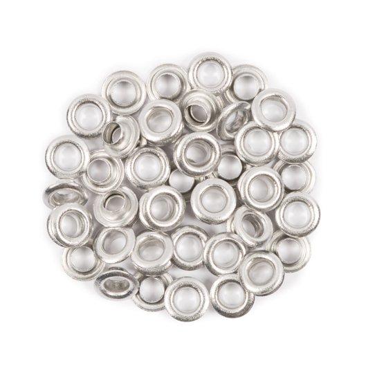 Eyelets (50 Pack)