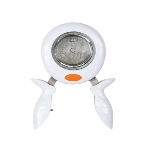 Fiskars® Squeeze Punch: Extra-Large - Round 'n Round