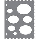 1003824-Shape-Templates-Ovals.jpg