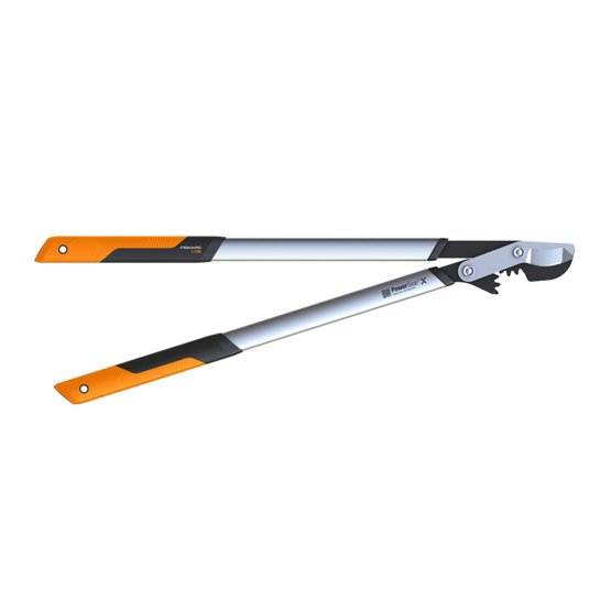 PowerGear™ X Lopper bypass L LX98
