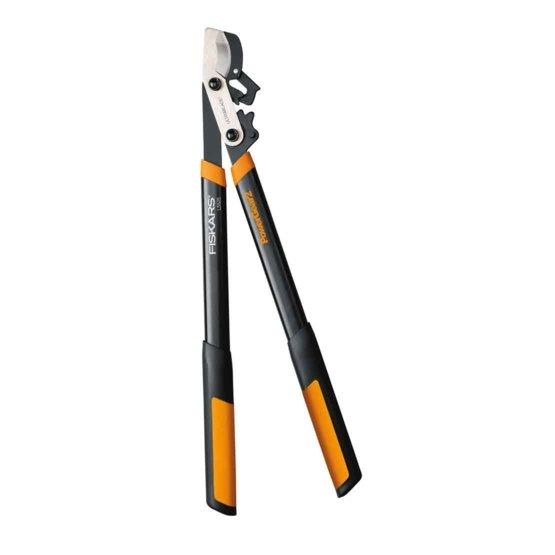 PowerGear2 Ultrablade Medium Bypass Lopper