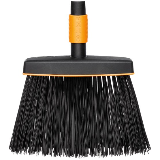 QuikFit Sweeping Broom