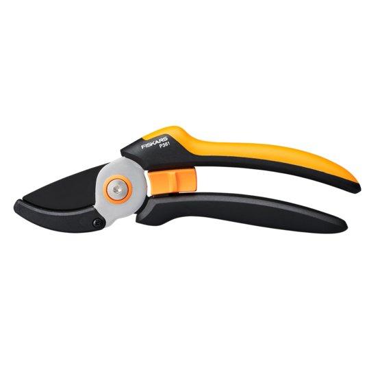 Solid™ Anvil Pruner P361 (9240039)