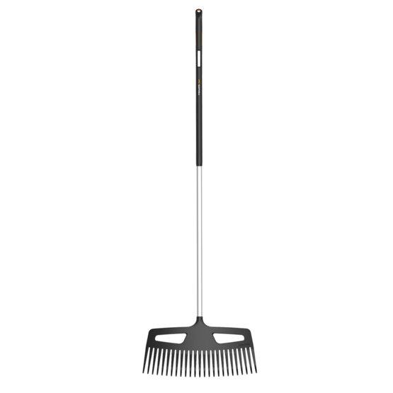 Xact™ Lawn Rake L (9433006)