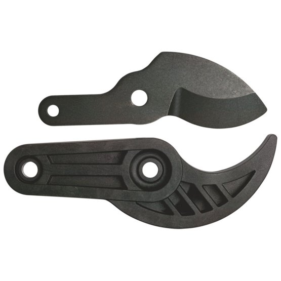Blade and anvil for loppers 112180 and 112280