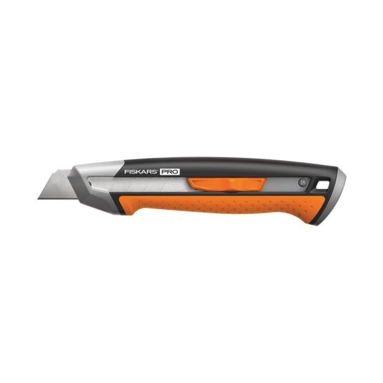CarbonMax Snap-off Knife - 18mm