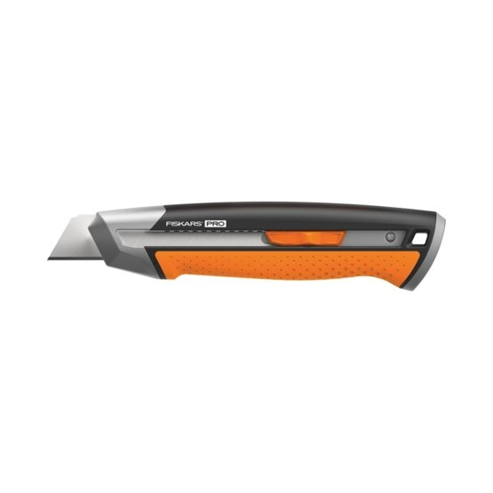 CarbonMax Snap-off Knife - 25mm