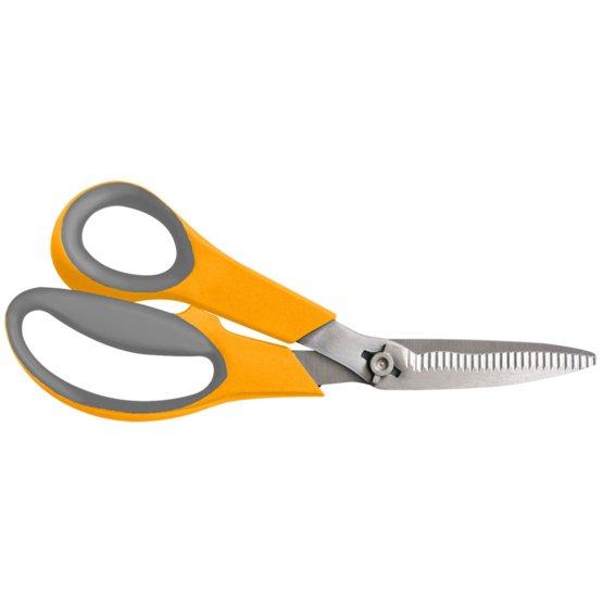 Take-apart Garden Scissors