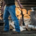 WoodXpert Sappie XA22
